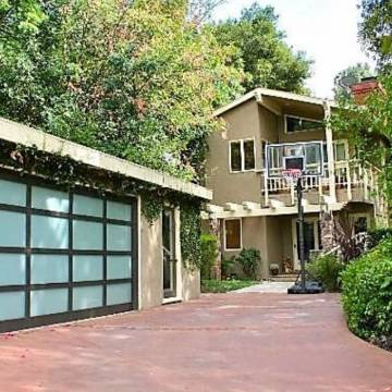 Home Renovation And Remodeling In Studio City